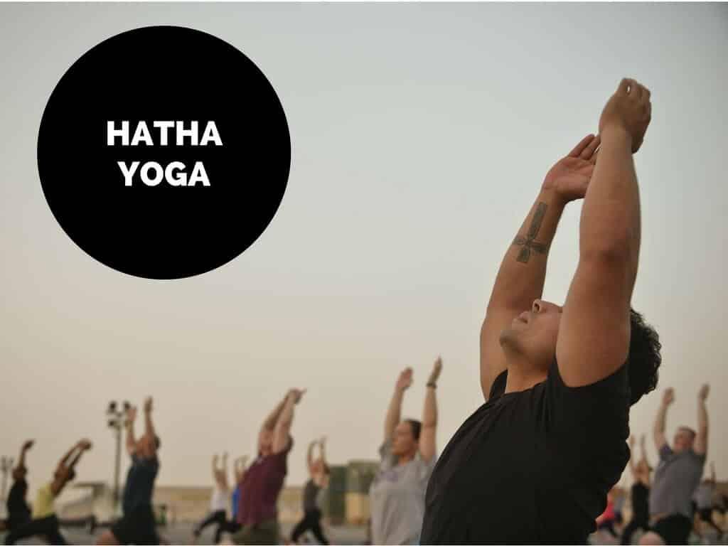 hatha yoga leicht gemacht mit unseren XXL Ratgeber zum selber lernen