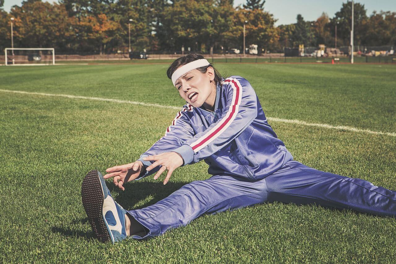 yoga für anfänger leicht gemacht