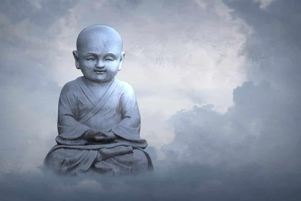 zen meditation10
