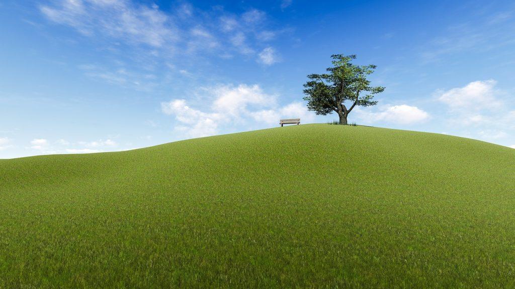 Kundalini Meditation lernen (Die Anleitung) 1