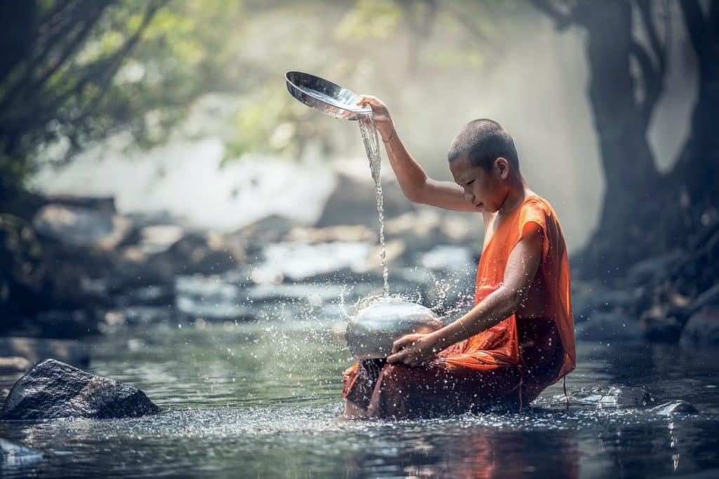 transzendentale meditation anleitung