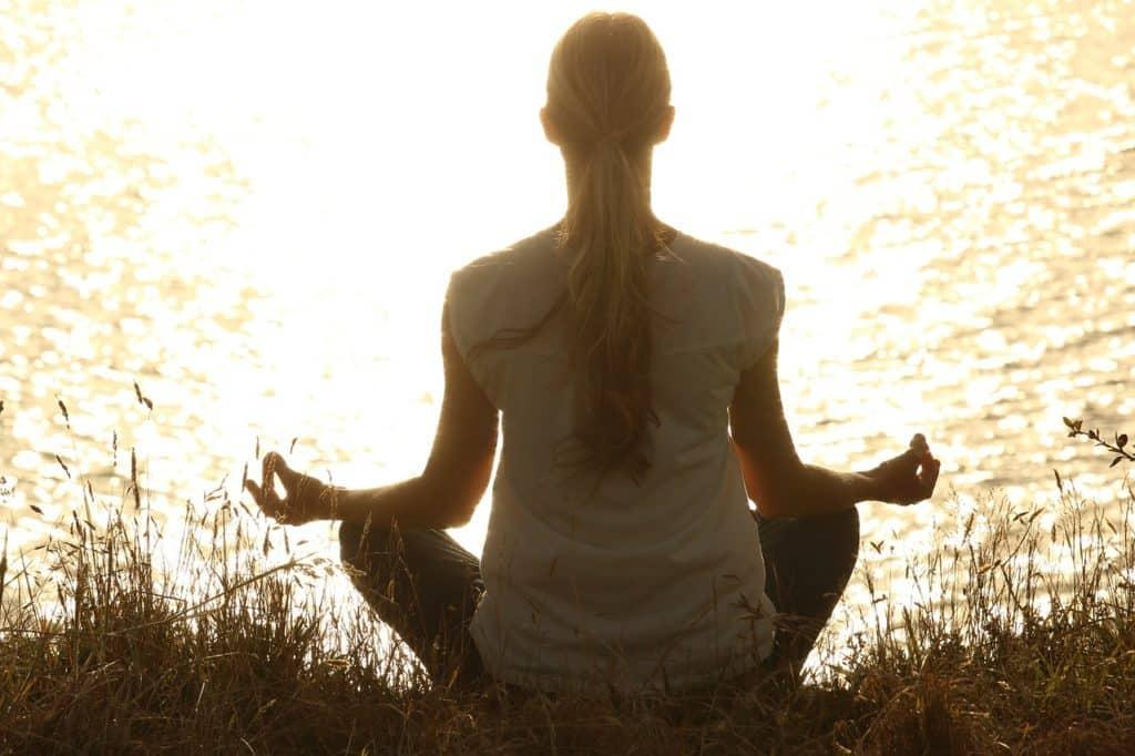 Hatha Yoga lernen (Anleitung für Anfänger) 7