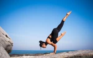 Was ist Yoga? 4